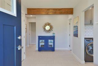 Photo 1: 4764 LAUREL Avenue in Sechelt: Sechelt District House for sale (Sunshine Coast)  : MLS®# R2503569