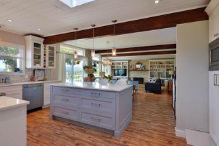 Photo 15: 4764 LAUREL Avenue in Sechelt: Sechelt District House for sale (Sunshine Coast)  : MLS®# R2503569
