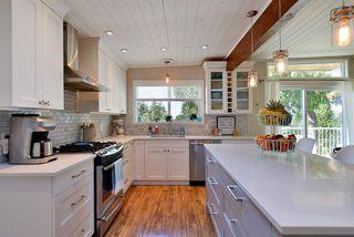 Photo 14: 4764 LAUREL Avenue in Sechelt: Sechelt District House for sale (Sunshine Coast)  : MLS®# R2503569