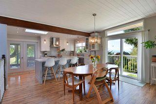 Photo 13: 4764 LAUREL Avenue in Sechelt: Sechelt District House for sale (Sunshine Coast)  : MLS®# R2503569