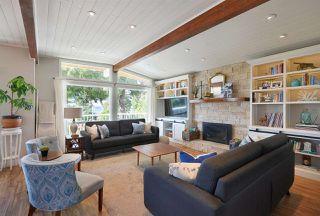 Photo 17: 4764 LAUREL Avenue in Sechelt: Sechelt District House for sale (Sunshine Coast)  : MLS®# R2503569