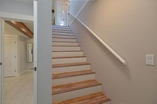 Photo 12: 4764 LAUREL Avenue in Sechelt: Sechelt District House for sale (Sunshine Coast)  : MLS®# R2503569