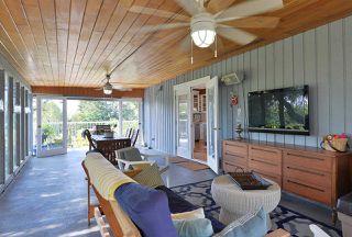 Photo 22: 4764 LAUREL Avenue in Sechelt: Sechelt District House for sale (Sunshine Coast)  : MLS®# R2503569