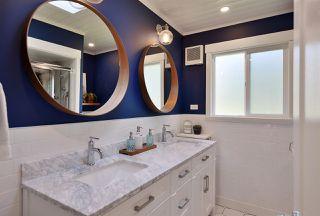 Photo 19: 4764 LAUREL Avenue in Sechelt: Sechelt District House for sale (Sunshine Coast)  : MLS®# R2503569