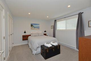 Photo 7: 4764 LAUREL Avenue in Sechelt: Sechelt District House for sale (Sunshine Coast)  : MLS®# R2503569