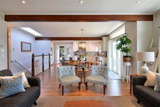 Photo 16: 4764 LAUREL Avenue in Sechelt: Sechelt District House for sale (Sunshine Coast)  : MLS®# R2503569