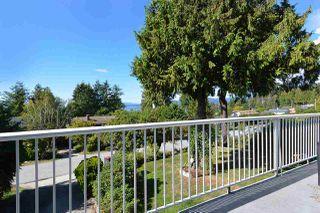 Photo 23: 4764 LAUREL Avenue in Sechelt: Sechelt District House for sale (Sunshine Coast)  : MLS®# R2503569