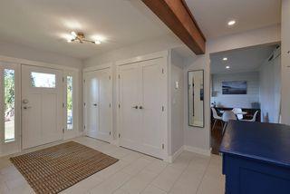 Photo 6: 4764 LAUREL Avenue in Sechelt: Sechelt District House for sale (Sunshine Coast)  : MLS®# R2503569