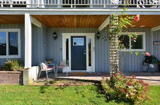 Photo 3: 4764 LAUREL Avenue in Sechelt: Sechelt District House for sale (Sunshine Coast)  : MLS®# R2503569