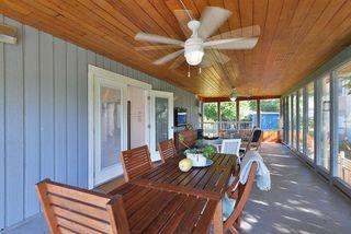 Photo 21: 4764 LAUREL Avenue in Sechelt: Sechelt District House for sale (Sunshine Coast)  : MLS®# R2503569