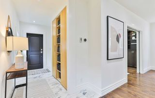 Photo 4: 206 Duplex Avenue in Toronto: Yonge-Eglinton House (2 1/2 Storey) for sale (Toronto C03)  : MLS®# C4934258