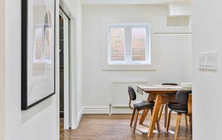 Photo 5: 206 Duplex Avenue in Toronto: Yonge-Eglinton House (2 1/2 Storey) for sale (Toronto C03)  : MLS®# C4934258
