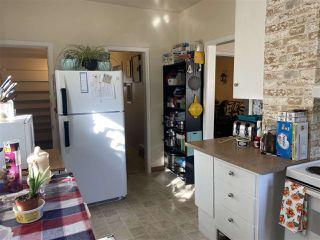 Photo 7: 11909 91 Street in Edmonton: Zone 05 House for sale : MLS®# E4216230