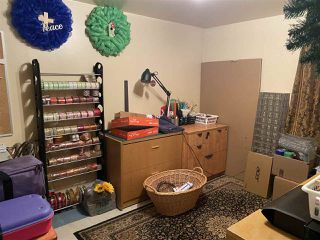 Photo 18: 11909 91 Street in Edmonton: Zone 05 House for sale : MLS®# E4216230