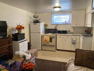 Photo 16: 11909 91 Street in Edmonton: Zone 05 House for sale : MLS®# E4216230