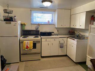 Photo 15: 11909 91 Street in Edmonton: Zone 05 House for sale : MLS®# E4216230