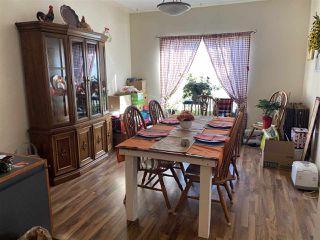 Photo 5: 11909 91 Street in Edmonton: Zone 05 House for sale : MLS®# E4216230
