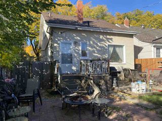 Photo 20: 11909 91 Street in Edmonton: Zone 05 House for sale : MLS®# E4216230