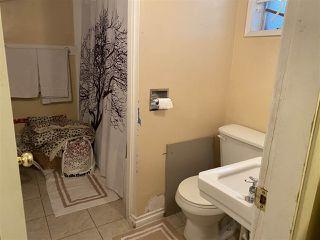 Photo 19: 11909 91 Street in Edmonton: Zone 05 House for sale : MLS®# E4216230