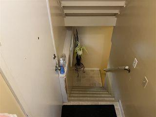 Photo 13: 11909 91 Street in Edmonton: Zone 05 House for sale : MLS®# E4216230