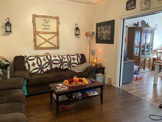 Photo 3: 11909 91 Street in Edmonton: Zone 05 House for sale : MLS®# E4216230