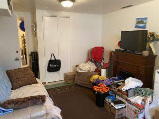 Photo 17: 11909 91 Street in Edmonton: Zone 05 House for sale : MLS®# E4216230
