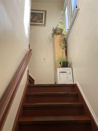 Photo 8: 11909 91 Street in Edmonton: Zone 05 House for sale : MLS®# E4216230