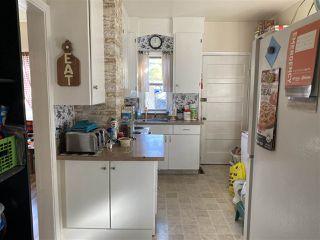 Photo 6: 11909 91 Street in Edmonton: Zone 05 House for sale : MLS®# E4216230