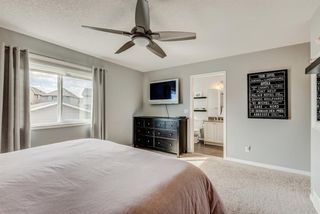 Photo 18: 345 NOLANFIELD Way NW in Calgary: Nolan Hill Detached for sale : MLS®# A1037738