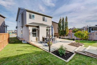 Photo 29: 345 NOLANFIELD Way NW in Calgary: Nolan Hill Detached for sale : MLS®# A1037738