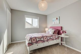 Photo 22: 345 NOLANFIELD Way NW in Calgary: Nolan Hill Detached for sale : MLS®# A1037738
