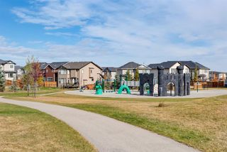 Photo 33: 345 NOLANFIELD Way NW in Calgary: Nolan Hill Detached for sale : MLS®# A1037738