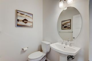 Photo 14: 345 NOLANFIELD Way NW in Calgary: Nolan Hill Detached for sale : MLS®# A1037738