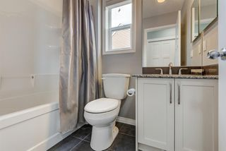 Photo 23: 345 NOLANFIELD Way NW in Calgary: Nolan Hill Detached for sale : MLS®# A1037738