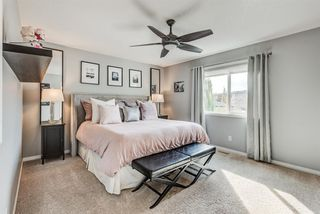Photo 17: 345 NOLANFIELD Way NW in Calgary: Nolan Hill Detached for sale : MLS®# A1037738