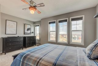 Photo 21: 345 NOLANFIELD Way NW in Calgary: Nolan Hill Detached for sale : MLS®# A1037738