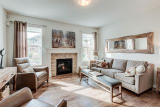 Photo 12: 345 NOLANFIELD Way NW in Calgary: Nolan Hill Detached for sale : MLS®# A1037738
