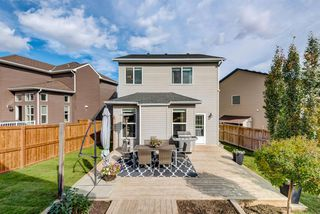 Photo 28: 345 NOLANFIELD Way NW in Calgary: Nolan Hill Detached for sale : MLS®# A1037738
