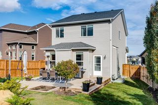 Photo 30: 345 NOLANFIELD Way NW in Calgary: Nolan Hill Detached for sale : MLS®# A1037738