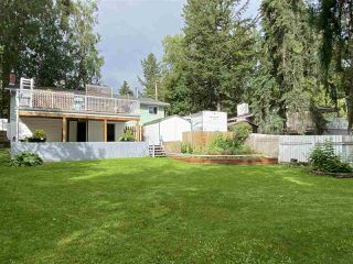 """Photo 22: 3122 KILLARNEY Drive in Prince George: Hart Highlands House for sale in """"HART HIGHLANDS"""" (PG City North (Zone 73))  : MLS®# R2515150"""