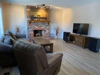 """Photo 3: 3122 KILLARNEY Drive in Prince George: Hart Highlands House for sale in """"HART HIGHLANDS"""" (PG City North (Zone 73))  : MLS®# R2515150"""
