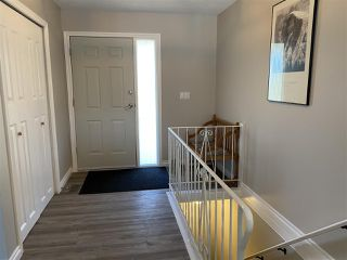 """Photo 11: 3122 KILLARNEY Drive in Prince George: Hart Highlands House for sale in """"HART HIGHLANDS"""" (PG City North (Zone 73))  : MLS®# R2515150"""