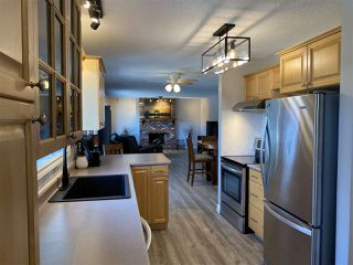 """Photo 6: 3122 KILLARNEY Drive in Prince George: Hart Highlands House for sale in """"HART HIGHLANDS"""" (PG City North (Zone 73))  : MLS®# R2515150"""