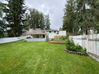 """Photo 23: 3122 KILLARNEY Drive in Prince George: Hart Highlands House for sale in """"HART HIGHLANDS"""" (PG City North (Zone 73))  : MLS®# R2515150"""