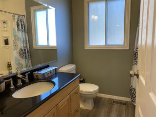 """Photo 14: 3122 KILLARNEY Drive in Prince George: Hart Highlands House for sale in """"HART HIGHLANDS"""" (PG City North (Zone 73))  : MLS®# R2515150"""