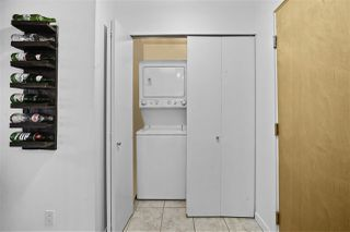 """Photo 18: 407 2891 E HASTINGS Street in Vancouver: Hastings Sunrise Condo for sale in """"Park Renfrew"""" (Vancouver East)  : MLS®# R2517995"""