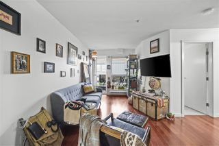 """Photo 8: 407 2891 E HASTINGS Street in Vancouver: Hastings Sunrise Condo for sale in """"Park Renfrew"""" (Vancouver East)  : MLS®# R2517995"""