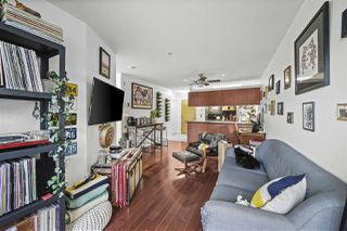 """Photo 9: 407 2891 E HASTINGS Street in Vancouver: Hastings Sunrise Condo for sale in """"Park Renfrew"""" (Vancouver East)  : MLS®# R2517995"""