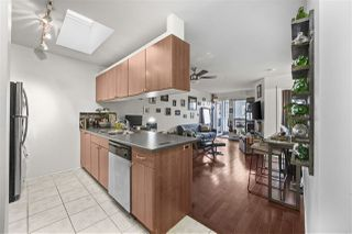 """Photo 11: 407 2891 E HASTINGS Street in Vancouver: Hastings Sunrise Condo for sale in """"Park Renfrew"""" (Vancouver East)  : MLS®# R2517995"""