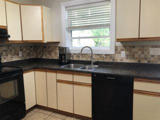 Photo 3: 112 ASPEN Street in Stellarton: 106-New Glasgow, Stellarton Residential for sale (Northern Region)  : MLS®# 202024175
